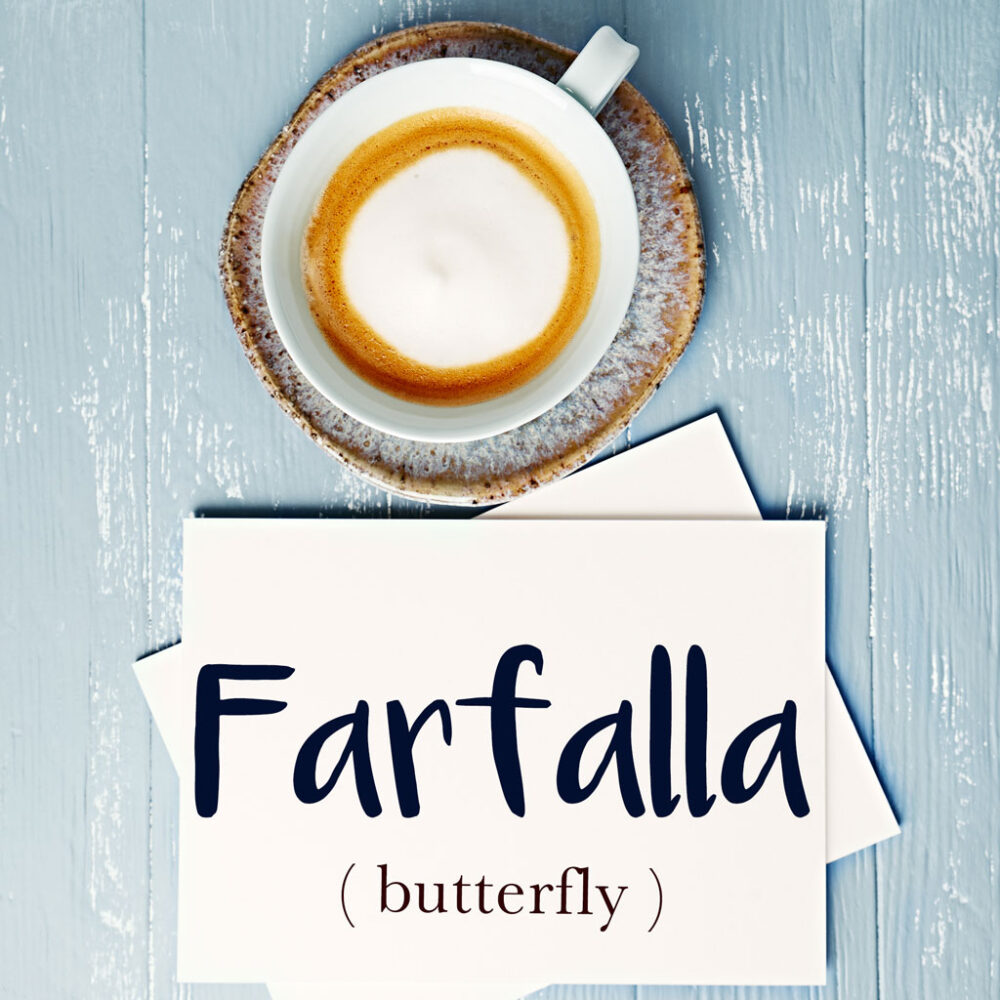 italian-word-for-butterfly-farfalla