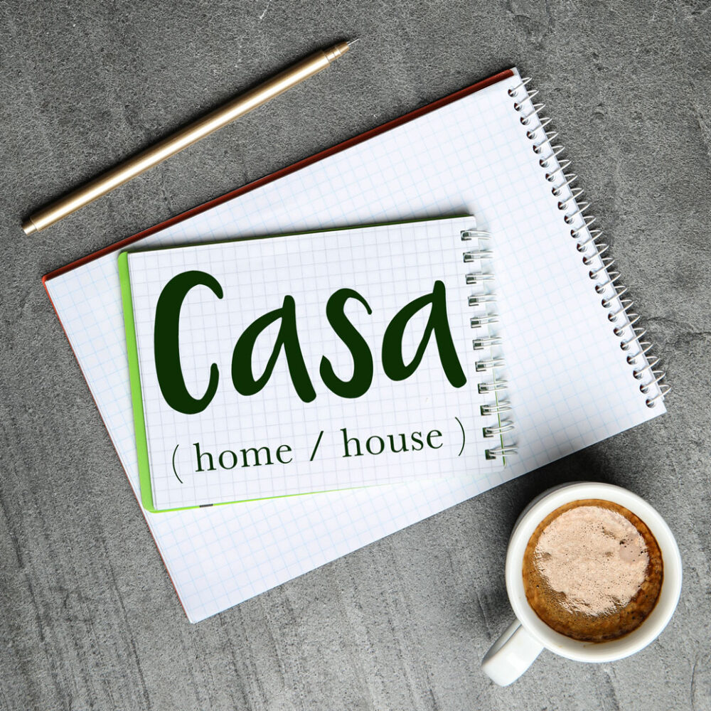 italian-word-for-home-house-casa