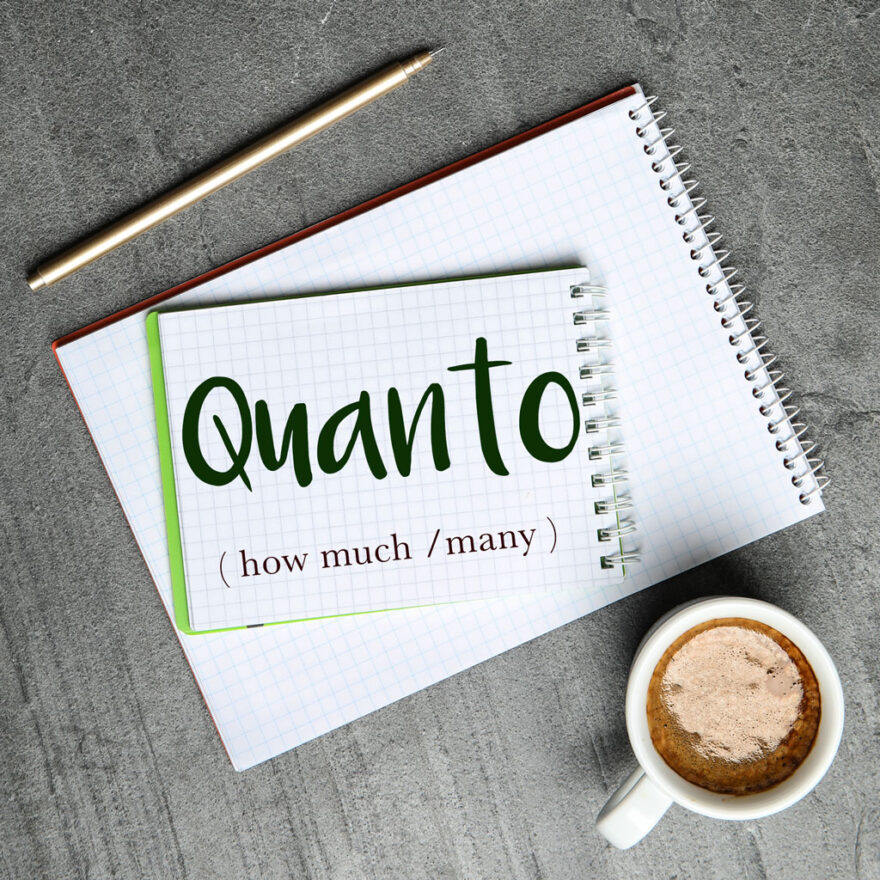 italian-word-for-how-much-how-many-quanto