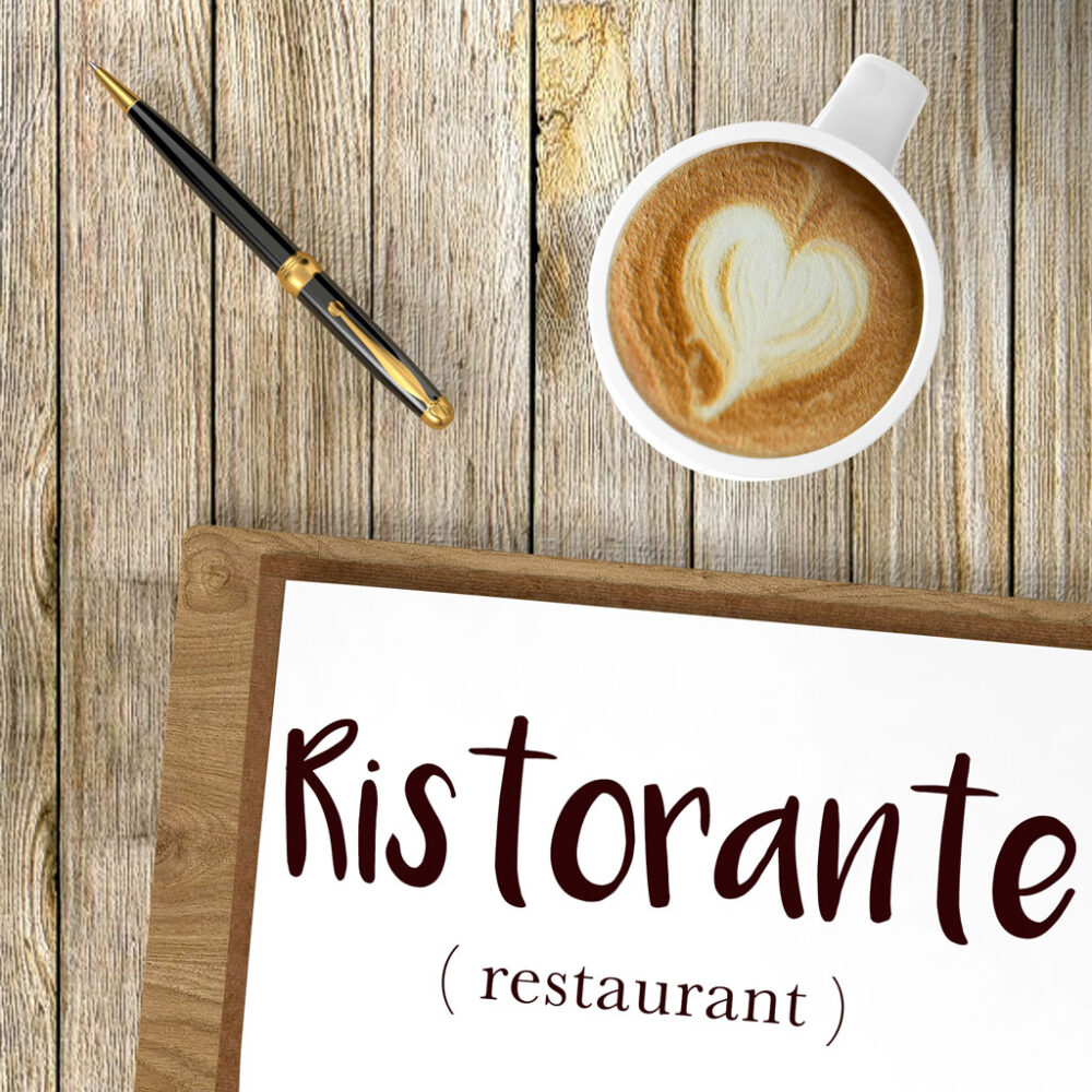italian-word-for-restaurant-ristorante