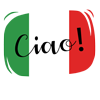 Daily Italian Words